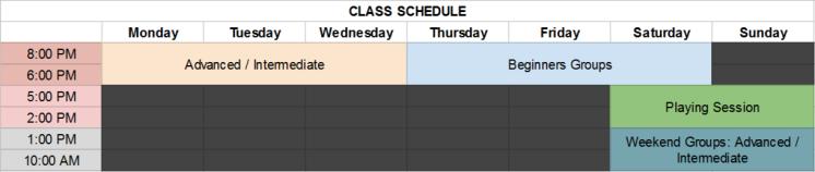 Class_Plan_ASPIRE